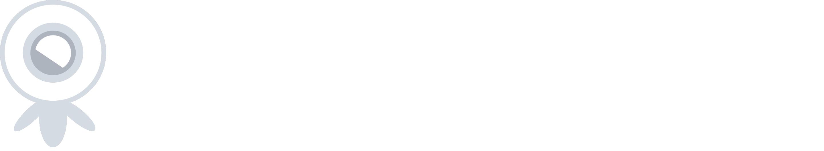 NoTiTia